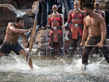 blackpanther-1280